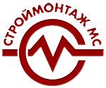 СТРОЙМОНТАЖ