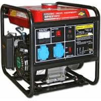 ДДЕ (генераторы,инверторы)