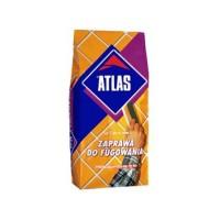 АТЛАС (затирки для швов)